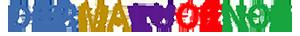 DermaLucence Logo